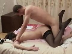 Mom And Son Porn